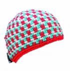 Ortovox: Beanie Flake шапка