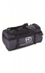 Ortovox: Expedition Bag 100 L баул