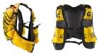 Grivel: Mountain Runner Light рюкзак