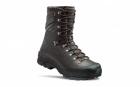 Crispi: Wild Evo GTX ботинки специальные утепленные