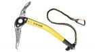 Grivel: LIGHT MACHINE (w/Easy Slider) W/Shovel