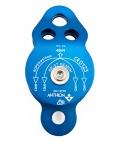 ANTHRON PULLEY AR-37 GEMINI