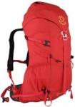Grivel: ZEN 40 рюкзак