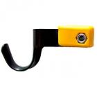 Grivel: Trigger для ледоруба (стандартная трубка)