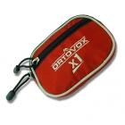 Ortovox: Bag X1 чехол для бипера