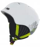 Julbo: Pow 606 шлем