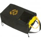 Grivel: Gear Safe чехол для снаряжения