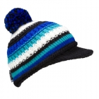 Ortovox: Beanie Shield шапка