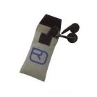 Ortovox: Stereo наушники для биппера