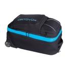 Ortovox: Travel Bag 80 L баул