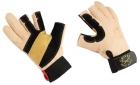 Grivel: Via Ferrata перчатки