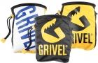 Grivel: CHALK BAG 1 мешочек для магнезии