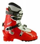 Scarpa: Venus ботинки ски-тур