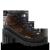 Crispi: A.Way MID GTX  ботинки трекинговые