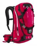 Ortovox Tour ABS рюкзак