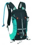 TSL Activ рюкзак