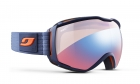 Julbo: Aerospace 740 маска