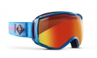 Julbo: Aerospace Snow Tiger 740 маска