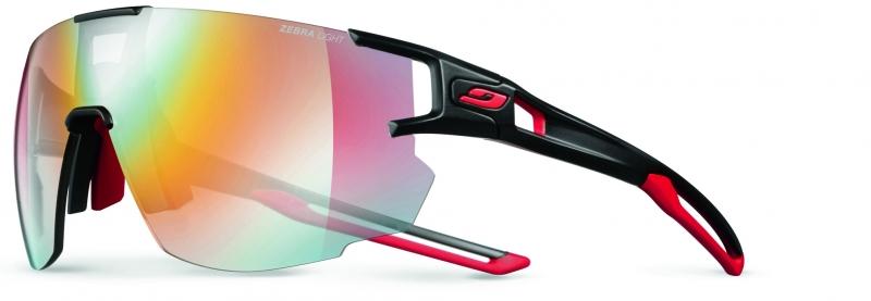 059196d173 Спортивные солнцезащитные очки Julbo Aerospeed 502 купить в интернет ...