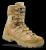 Crispi: Apache Plus GTX ботинки тактические