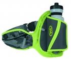 TSL Aqua Belt сумка поясная