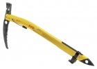 Grivel: Air Tech Hammer с темляком Slider