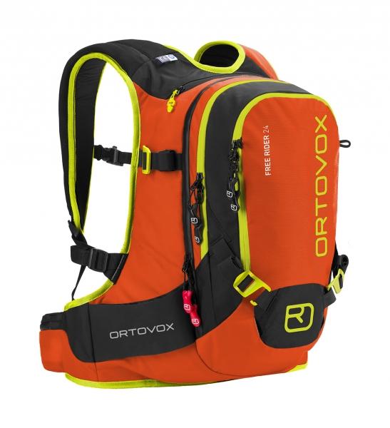 Рюкзаки для горнолыжников с защитой спины redmond - чемоданы