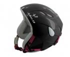 Julbo: Team шлем