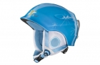 Julbo: Ducky 601 шлем