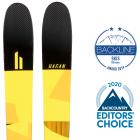 Hagan: Boost 99 лыжи ски тур
