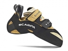 Scarpa: Booster