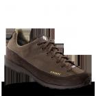 Crispi: Canvee GTX кроссовки трекинговые