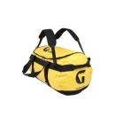 Grivel: CARGO 60 рюкзак