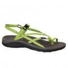 Chiruca: Cerdena сандали женские
