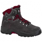 Chiruca: Peregrino Gore-Tex ботинки треккинговые