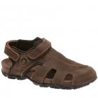 Chiruca: Trento сандали