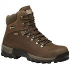 Chiruca: Urales Gore-Tex ботинки треккинговые