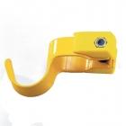 Grivel: Trigger для ледоруба (маленькая трубка)