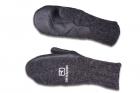 Ortovox: Raucheck перчатки