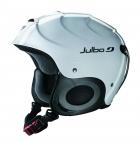Julbo: Cliff C700 шлем