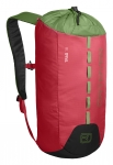 Ortovox: Trad 18 рюкзак