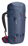 Ortovox: Trad 33S рюкзак
