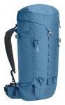 Ortovox: Trad 24S рюкзак