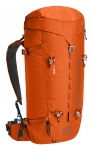 Ortovox: Trad 35 рюкзак