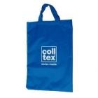 Coll-Tex: сумка для камуса