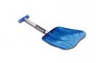 Ortovox:Compact Alu лопата лавинная