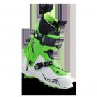 Hagan Core TF ботинки ски-тур