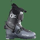 Hagan Core PRO ботинки ски-тур