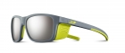 Julbo: Cover 515 очки