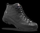 Crispi: A.Way Leather GTX ботинки треккинговые